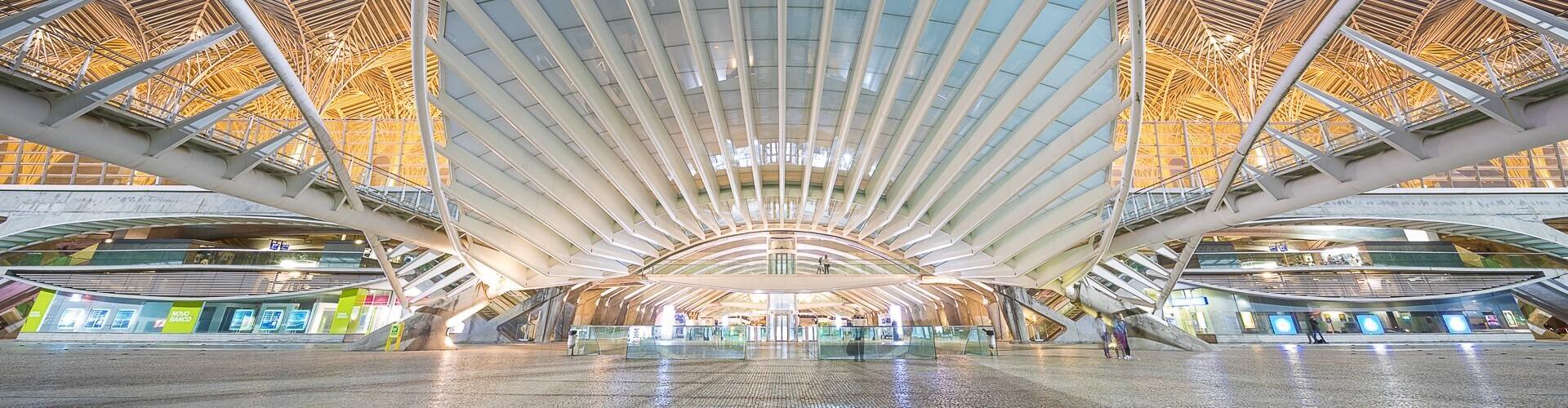 voyage photo architecture et cityscape vincent frances header