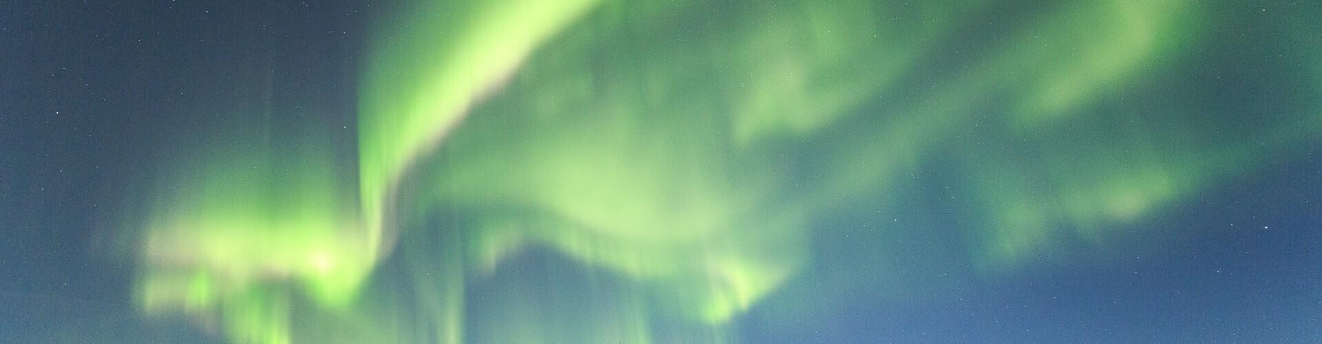 voyage photo aurores boreales vincent frances header