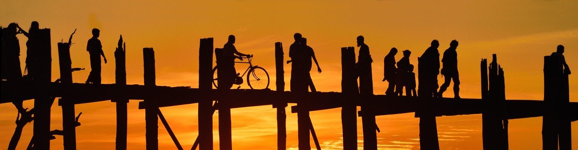 voyage photo birmanie christophe boisvieux header