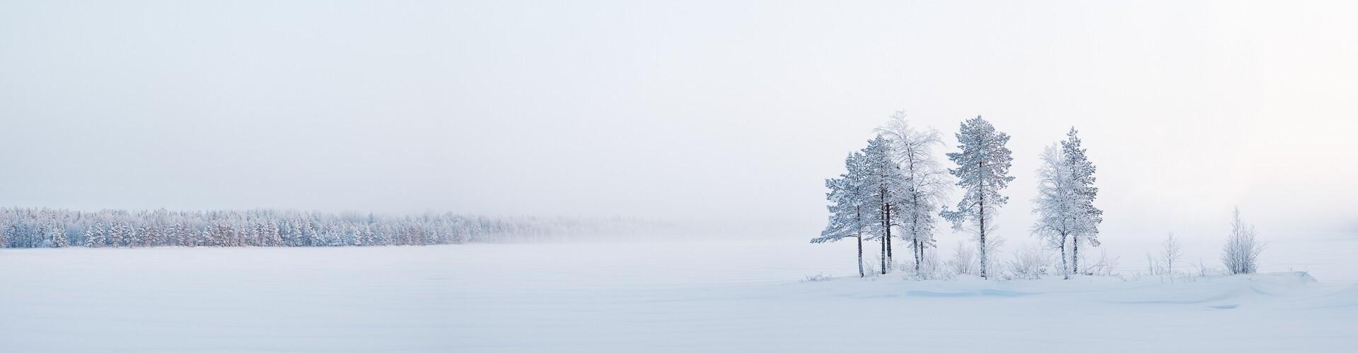 voyage photo blanc et minimalisme jean michel lenoir header