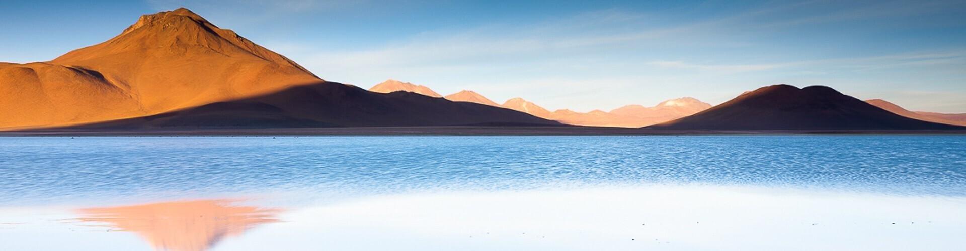 voyage photo bolivie-chili jean michel lenoir header