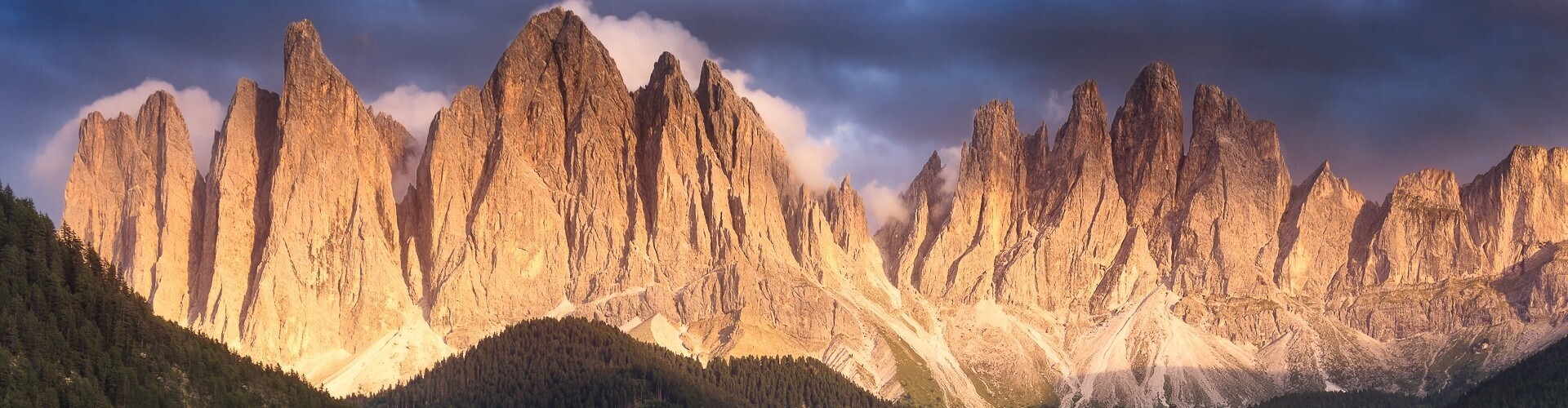 voyage photo dolomites aliaume chapelle header