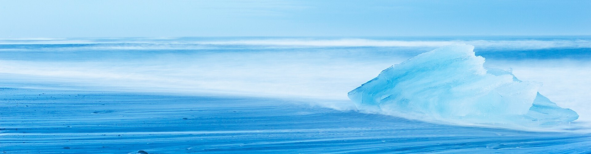 voyage photo islande greg gerault header