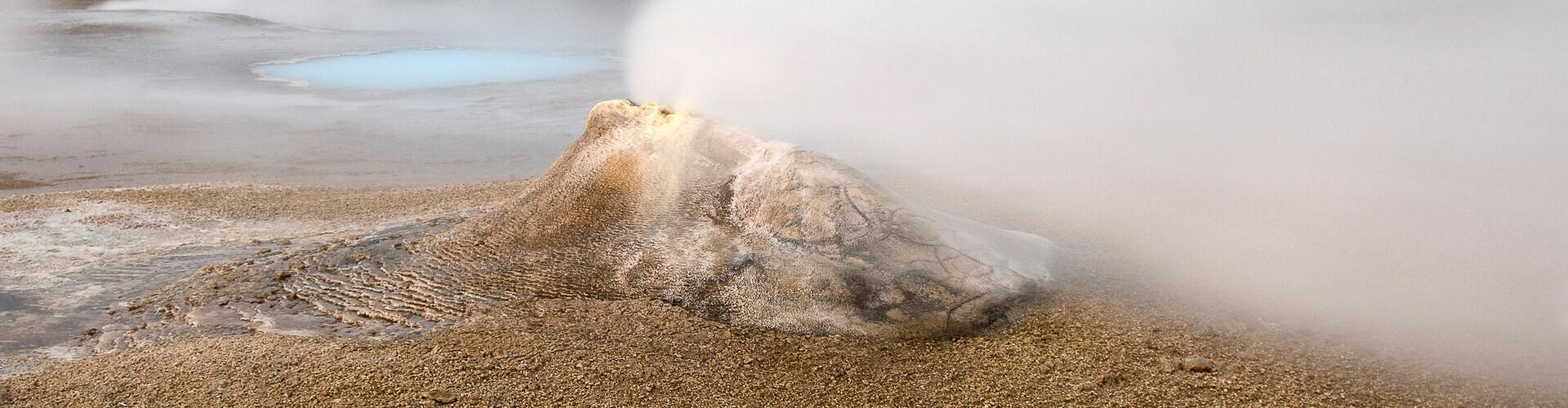 voyage photo islande nord greg gerault header