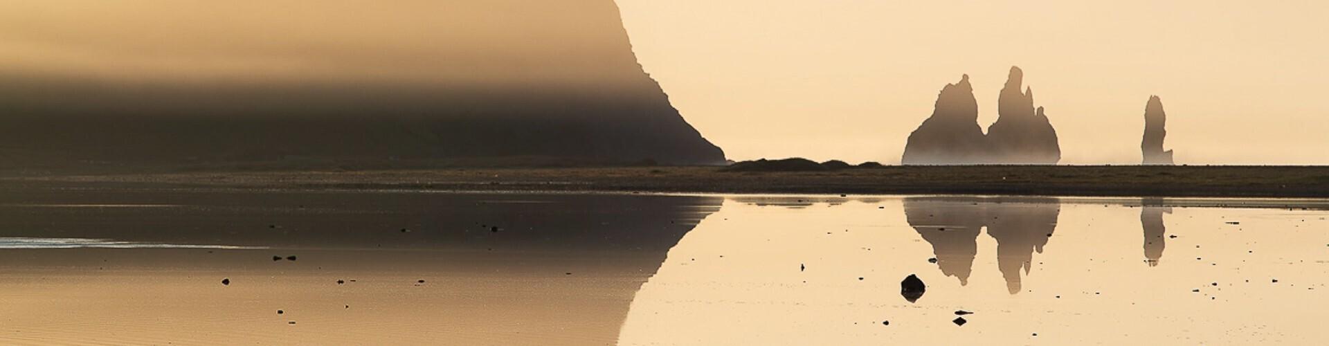 voyage photo islande sud greg gerault header