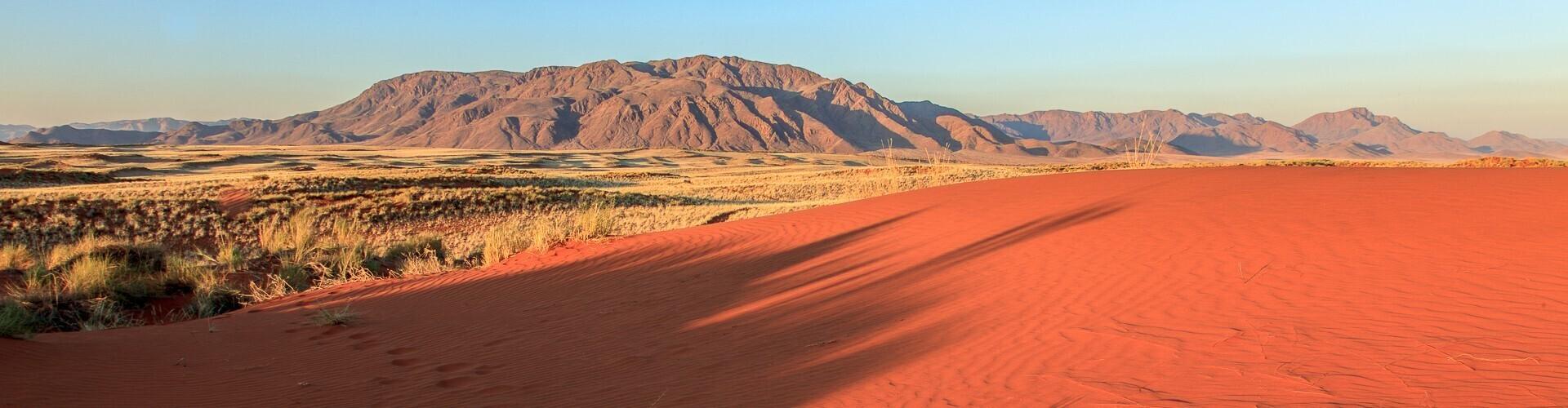 voyage photo namibie vincent frances header