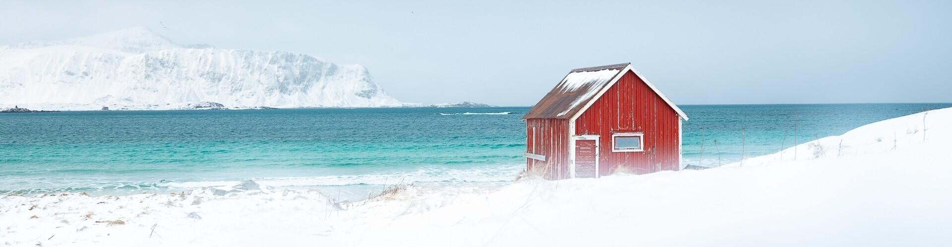 voyage photo norvege jean michel lenoir header