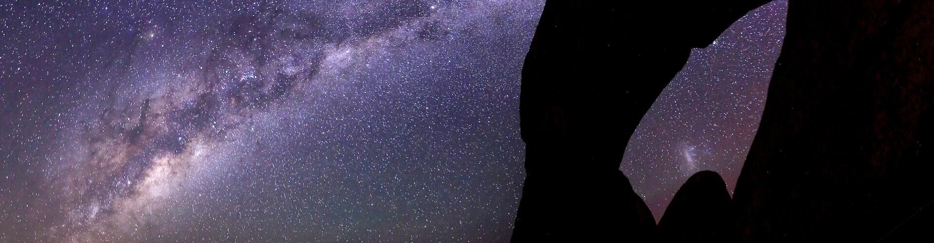 voyage photo photo de nuit vincent frances header