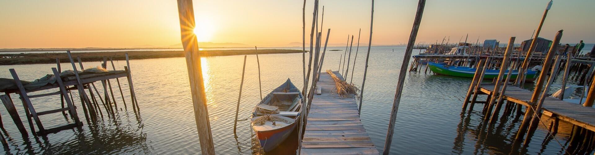 voyage photo portugal vincent frances header