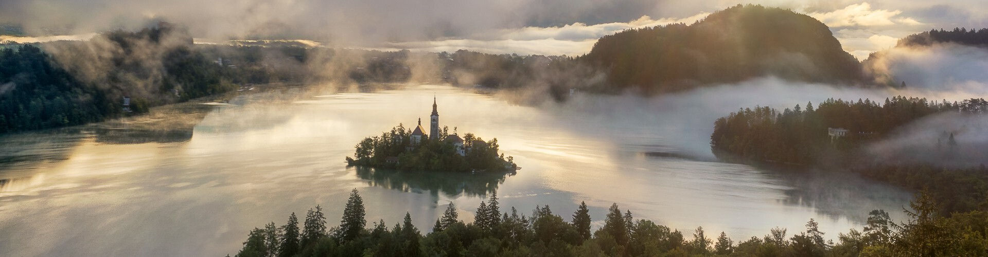 voyage photo slovenie aliaume chapelle header