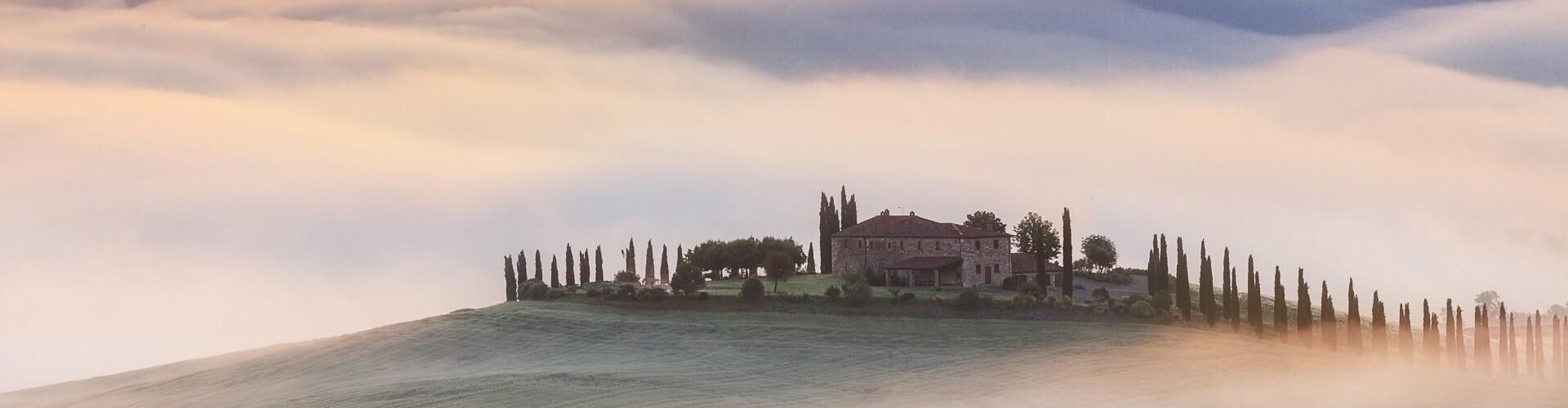 voyage photo toscane vincent frances header