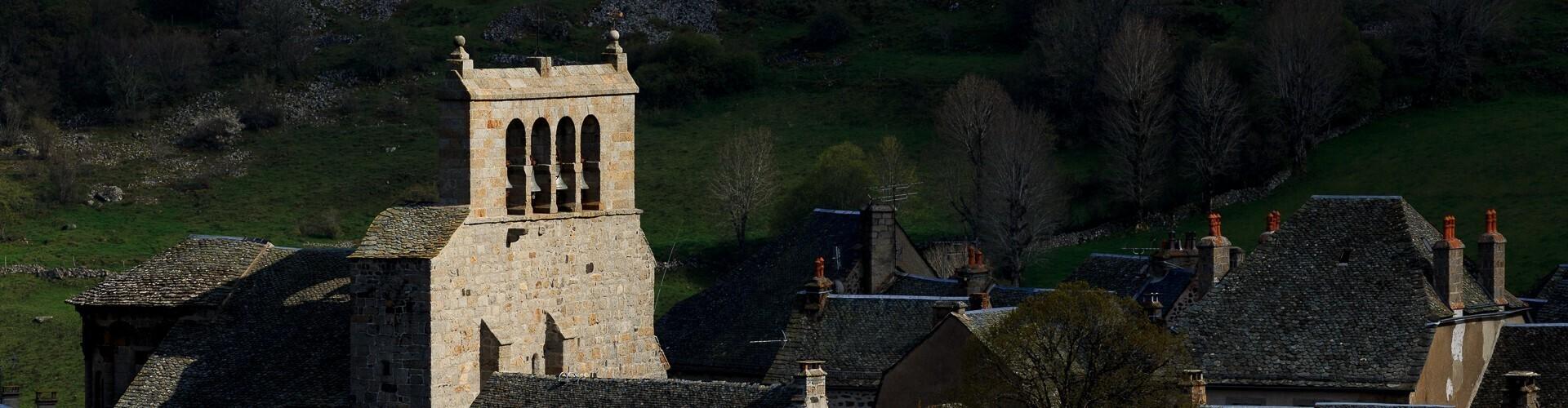 voyage photo villages et terroirs vincent frances header