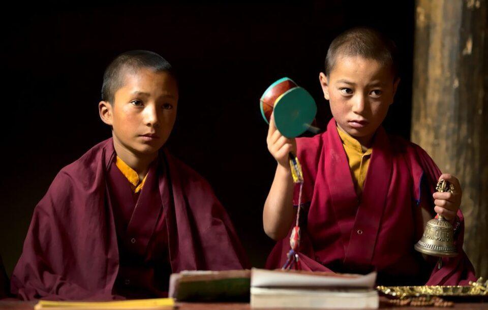 voyage photo birmanie eric