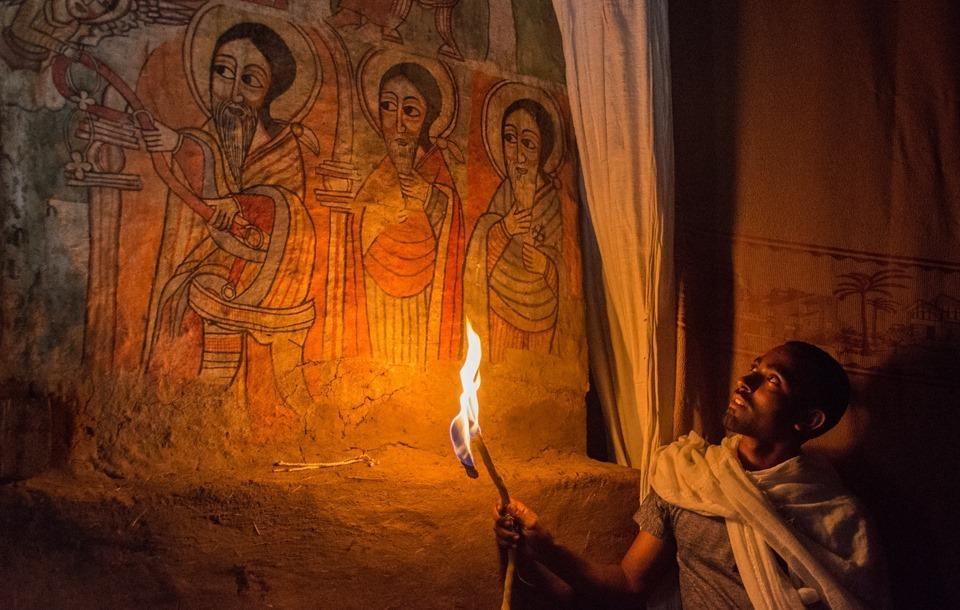 voyage photo ethiopie marie france