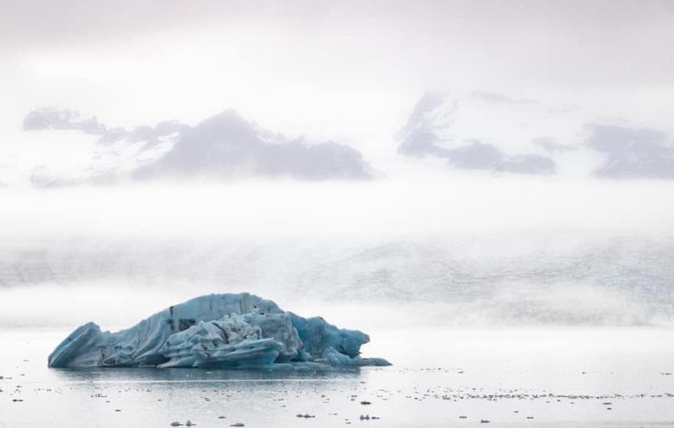 voyage photo islande audrey