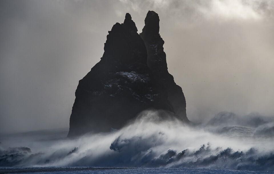 voyage photo islande gilles