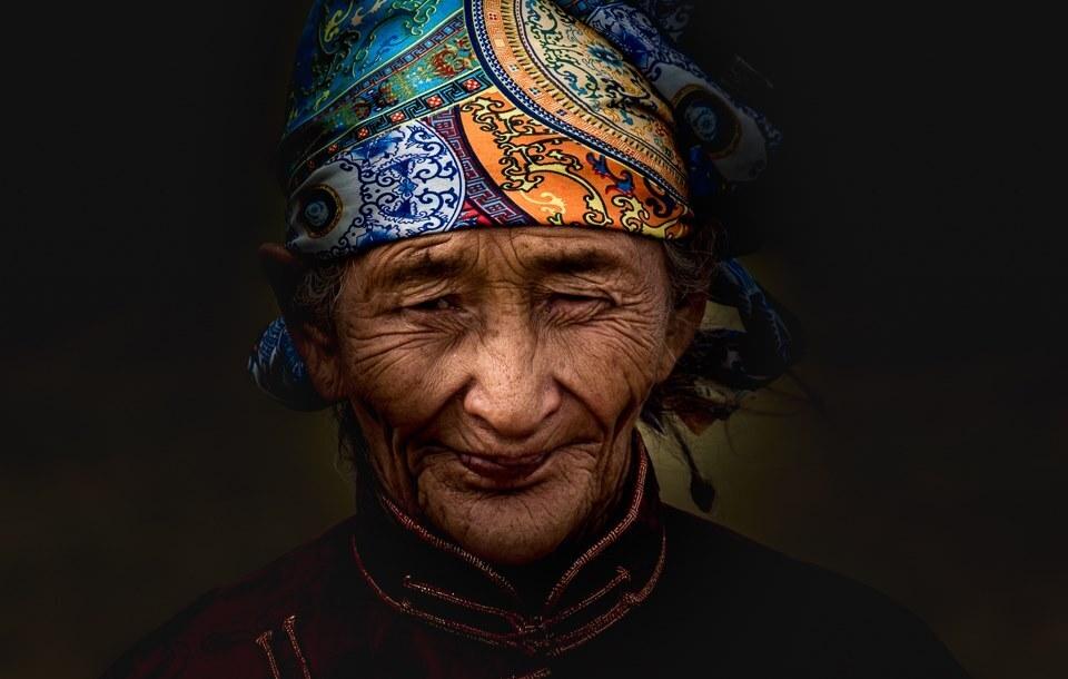 voyage photo mongolie denis l