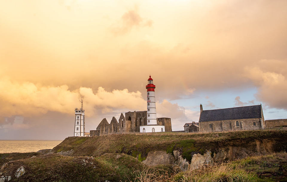voyage photo ouessant jean pascal 1