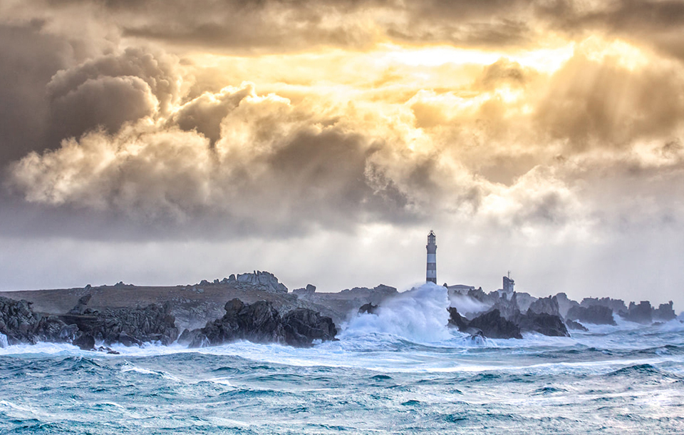 voyage photo ouessant jean pascal 2